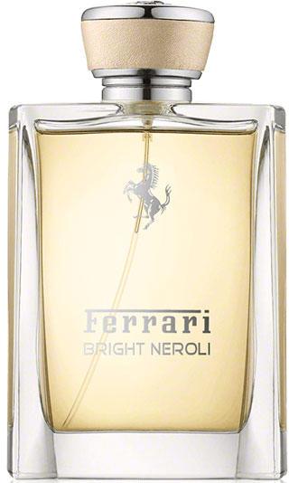 Ferrari Bright Neroli Edt 100ml Preturi Ferrari Bright Neroli Edt