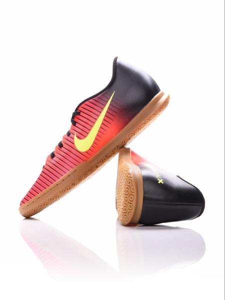 Vásárlás  Nike Mercurial Vortex III IC Focicipő árak ... 62dbde7d1b