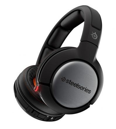 Vásárlás  SteelSeries Siberia 840 (61230) Mikrofonos fejhallgató ... af37ea35c3
