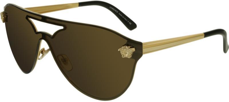 Versace VE 2161 (Ochelari de soare) - Preturi 92ef8c045c