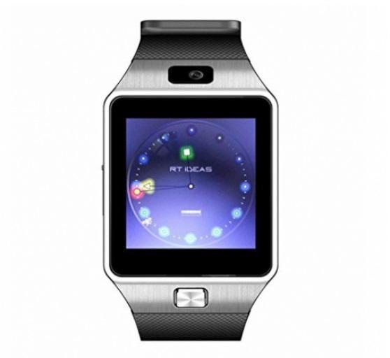 E-BODA SMART TIME 200 SMARTWATCH TELECHARGER PILOTE