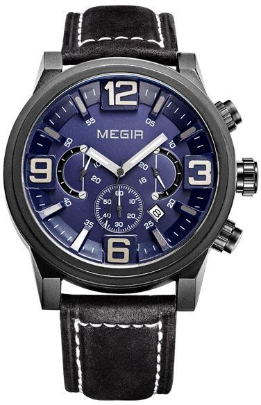 Vásárlás  MEGIR M3010 óra árak 3d15d0172b