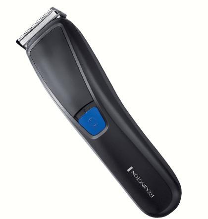 Remington HC5300 vásárlás 3bfe6ad263