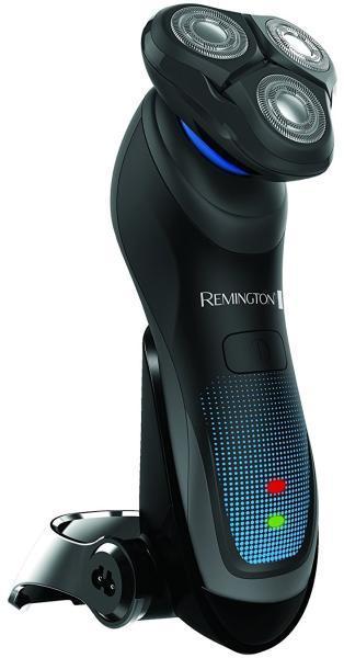 Remington HyperFlex Aqua XR1430 borotva vásárlás 0b0745a8ce