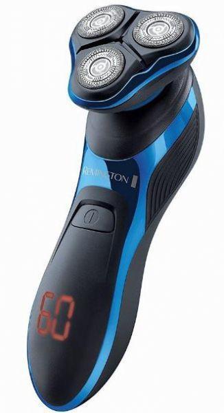 Remington HyperFlex Aqua Pro XR1470 borotva vásárlás 2800f79734