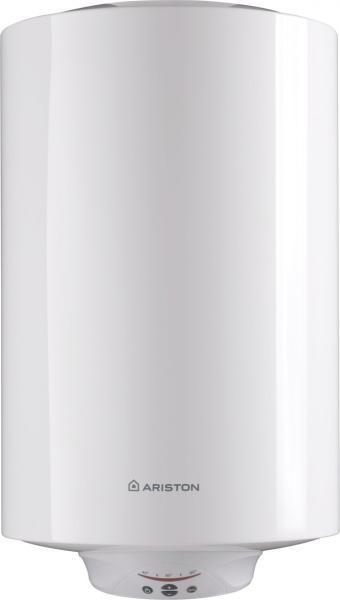 Vásárlás: Ariston PRO ECO 80 bojler - Árak, akciós