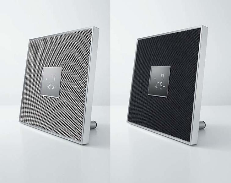 yamaha isx 18d r di s breszt ra v s rl s olcs yamaha. Black Bedroom Furniture Sets. Home Design Ideas