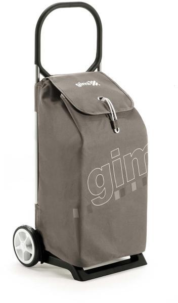 b1f9b616b07a Vásárlás: Gimi Italo 52L bevásárlókocsi Bevásárlótáska ...