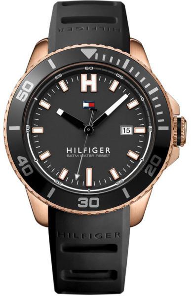 Vásárlás  Tommy Hilfiger 1791266 óra árak 51fd13034c