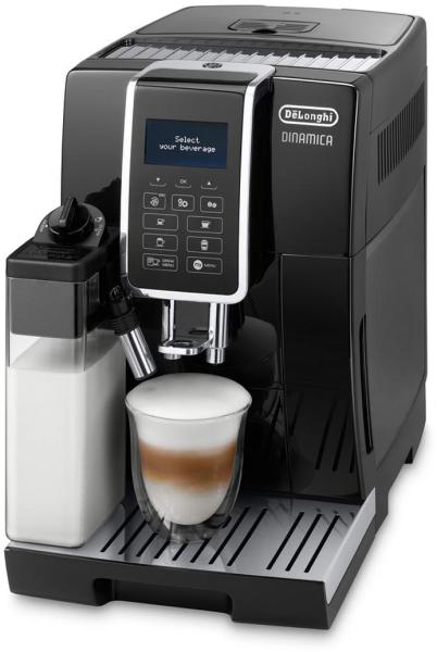 DELonghi autómata kávéfőző