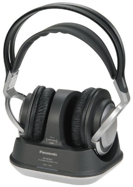 Panasonic RP-WF950E vásárlás 1cd7872f54