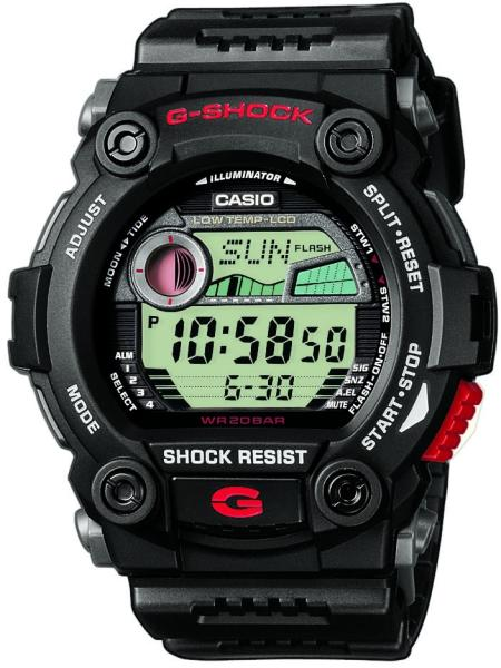 Vásárlás  Casio G-7900 óra árak d30b1c095b