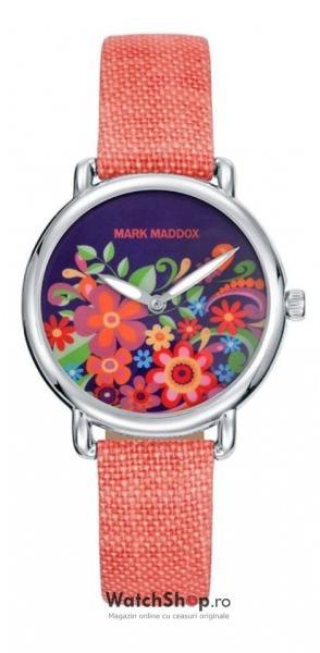 Vásárlás  Mark Maddox MC2001 óra árak f066606738