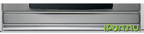 AEG PKD 6070 m beépíthető kávéfőző fiók árak, vásárlás