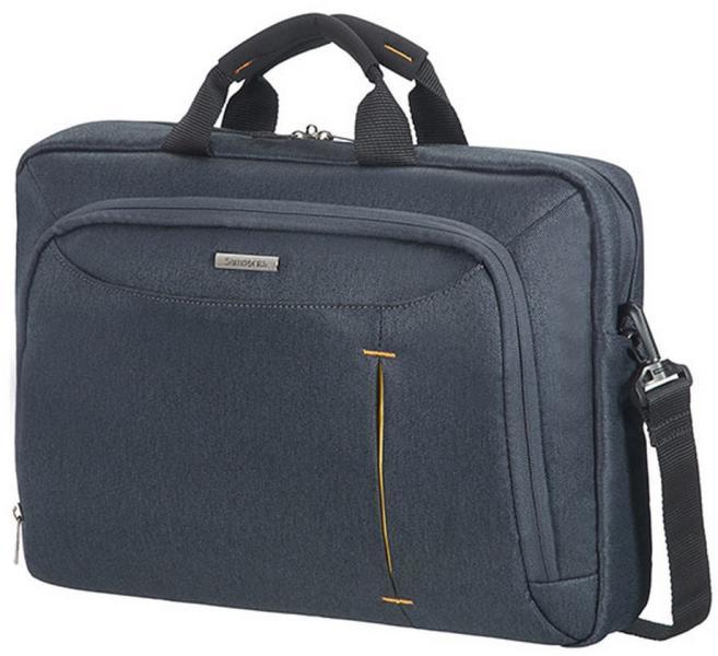 Samsonite Guardit Jeans Bailhandle 16 laptop táska vásárlás 73d4755783