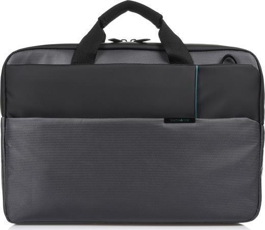 64d365350552 Samsonite Qibyte Laptop Bag 15.6 (16N*002) laptop táska vásárlás ...