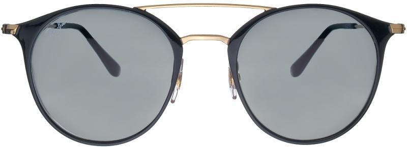 cae300a1695fab Vásárlás  Ray-Ban RB3546 187-71 Napszemüveg árak összehasonlítása ...