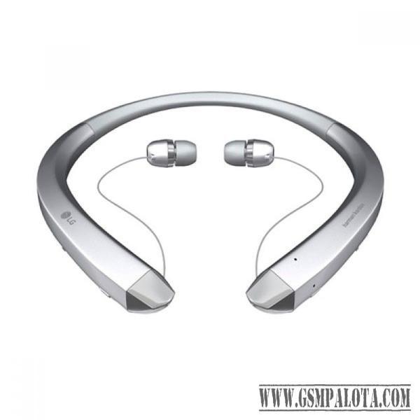 LG Tone Infinim HBS-910 headset vásárlás 8b34cc3b30