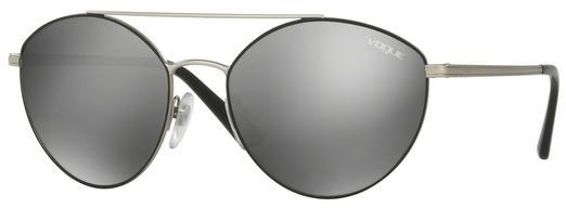 Vásárlás  Vogue VO4023S Napszemüveg árak összehasonlítása ff82d8fa75