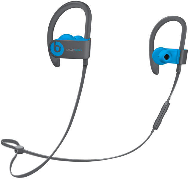 Beats Audio Powerbeats3 Wireless headset vásárlás 59fccde0cd