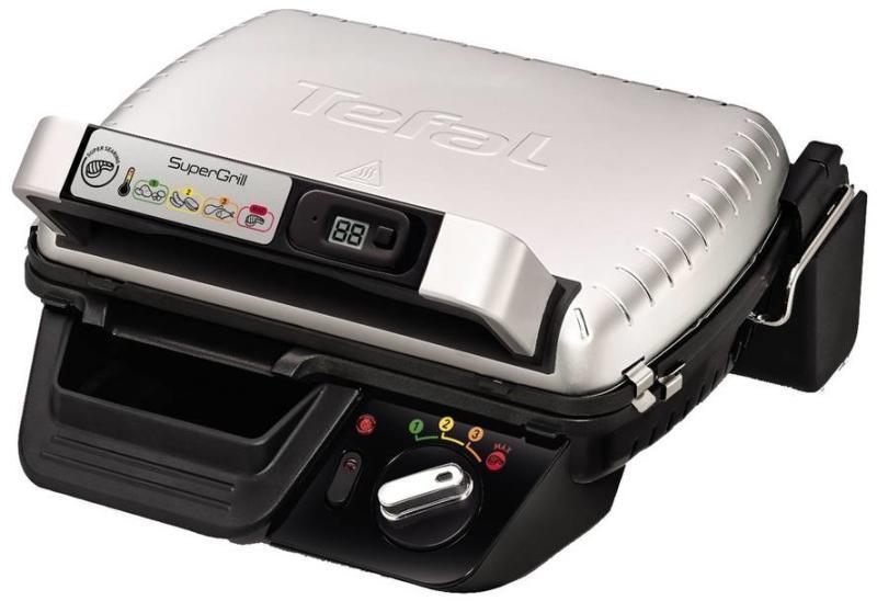 tefal gc451b12 uc 700 grills t raclette barbecue v s rl s olcs tefal gc451b12 uc 700. Black Bedroom Furniture Sets. Home Design Ideas
