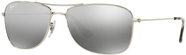 Vásárlás  Ray-Ban RB3543 003-5J Napszemüveg árak összehasonlítása ... 33820e99e2