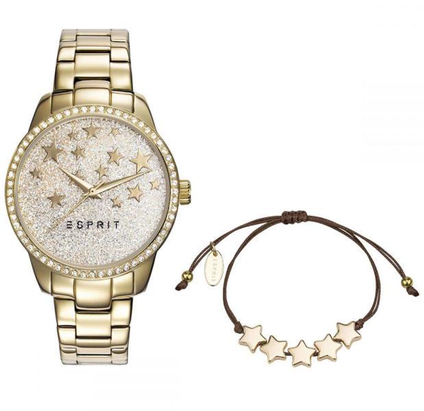 Vásárlás  Esprit ES1093520 óra árak 86a4b22c56