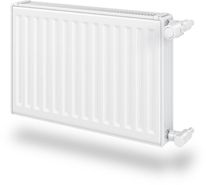 Details about  /Radiator 6000W 230V 13 3//16x5 1//8x1 15//16in Hk 3 Ø 1 7//8in