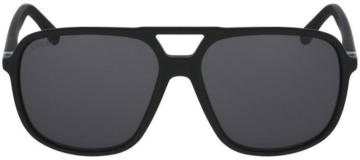 Vásárlás  Gucci GG 1091 S Napszemüveg árak összehasonlítása a74c4c2e23