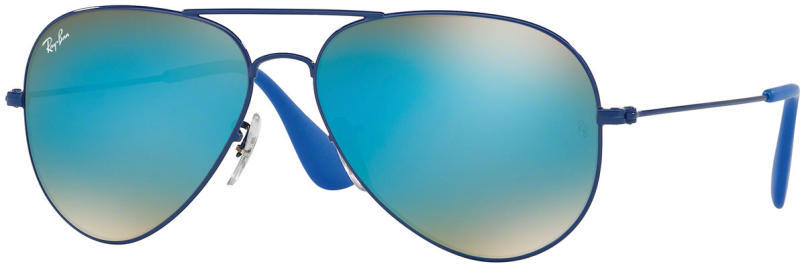 Vásárlás  Ray-Ban RB3558 9016B7 Napszemüveg árak összehasonlítása ... b9064fa436
