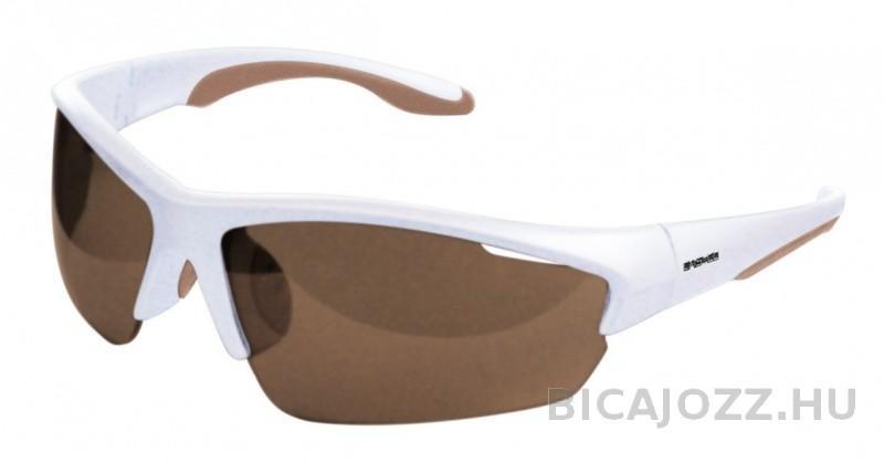 Vásárlás  CASCO SX 21 Napszemüveg árak összehasonlítása 386501a61a