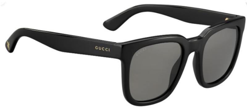 Vásárlás  Gucci GG1133-S Napszemüveg árak összehasonlítása 13dff3907c