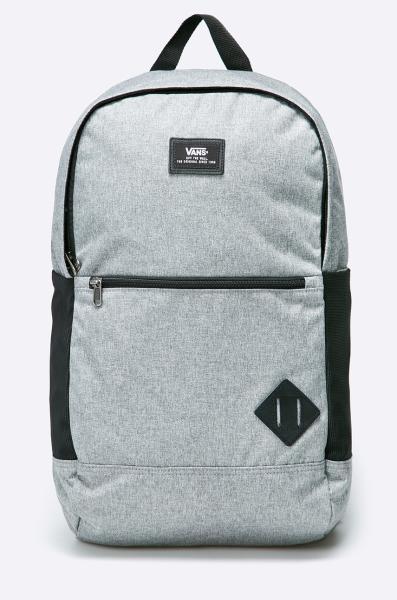 Vásárlás  RIALTO Női táska - ekoffer - 13 990 Ft Női táska árak . ee53e4a7f4
