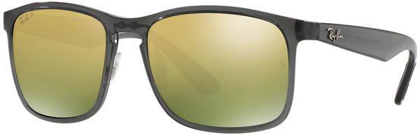Vásárlás  Ray-Ban RB4264 876-6O Napszemüveg árak összehasonlítása ... f44c0f49df