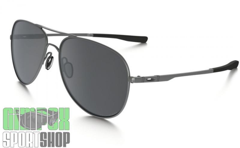 87f1f7098379c Vásárlás  Oakley Elmont M L Polarized OO4119-06 Napszemüveg árak ...