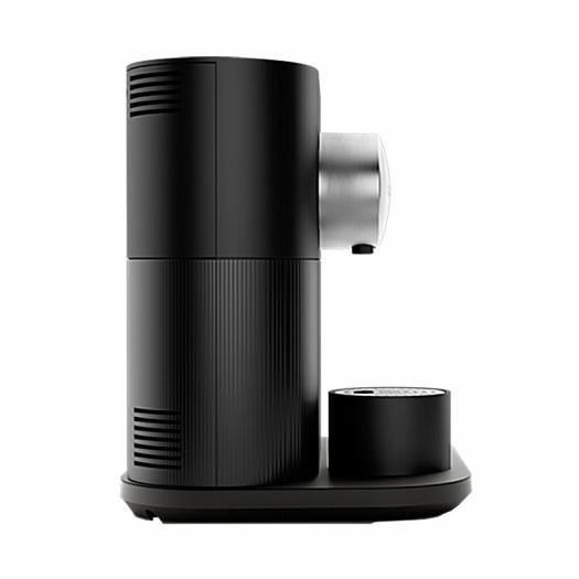Krups Nespresso Expert XN6008 kapszulás kávéfőző, fekete