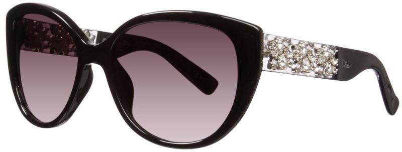 Vásárlás  Dior Mystere 2 Napszemüveg árak összehasonlítása ee31dd9ca5