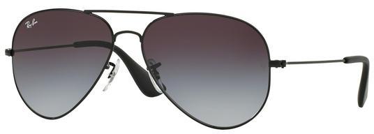 Vásárlás  Ray-Ban RB3558 002 8G Napszemüveg árak összehasonlítása ... e6aeed5e6a