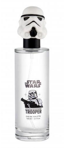 Star Wars Stormtrooper Edt 100ml Preturi Star Wars Stormtrooper Edt