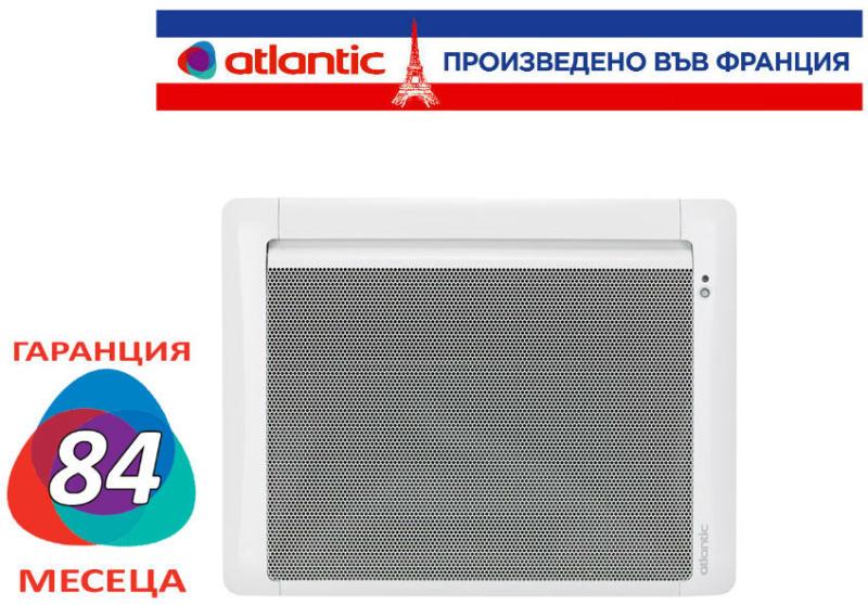 Atlantic tatou digital io control 2000w for Comatlantic tatou digital
