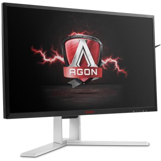 AOC AG241QG4 Driver Windows