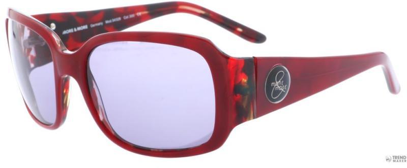 Vásárlás  More   More 54328 Napszemüveg árak összehasonlítása 814126c0b2