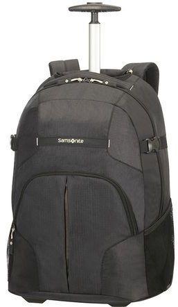 Samsonite Rewind 16 Wh 55 20 (10N--007) notebook hátizsák vásárlás ... bd6dfc686c