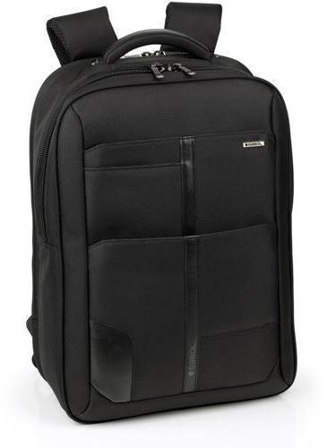 2b07cd5c6b1f Gabol GA-408107 notebook hátizsák vásárlás, olcsó Gabol GA-408107 ...
