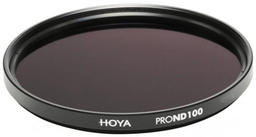42f0890de4d9 Hoya PRO ND 100 77mm (YPND010077) (YPND010077) objektív szűrő ...