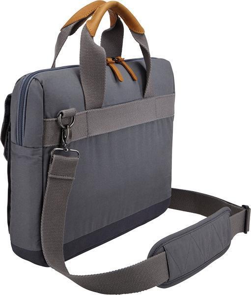 Case Logic Lodo Attache 15.6 LODA115 laptop táska vásárlás 67d0dd0252