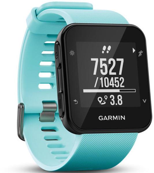 GARMIN Forerunner 35 Garmin órák, navigáció