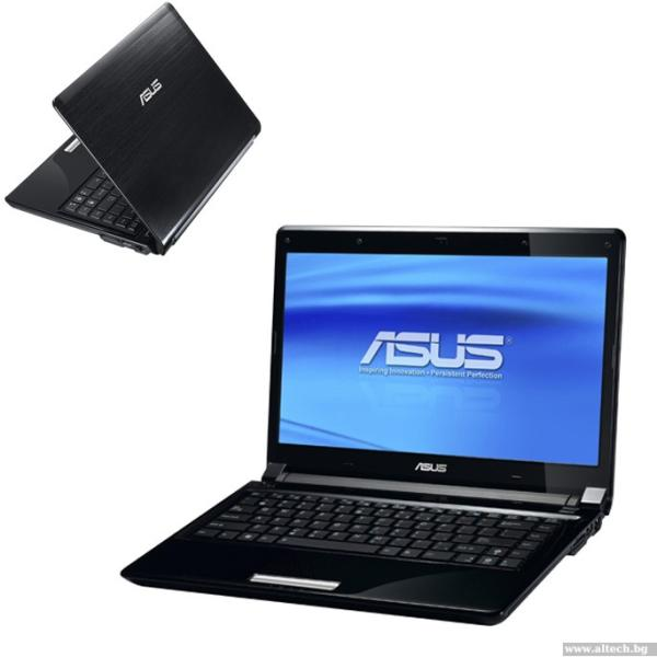 Ноутбук ASUS ROG FX502VM 90NB0DR5-M01960 (Intel Core i7-6700HQ 2.6 GHz/8192Mb/1000Gb + 256Gb SSD/No ODD/nVidia GeForce GTX 1060 3072Mb/Wi-Fi/Cam/15.6/1920x1080/Windows 10 64-bit)