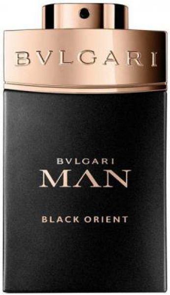 Bvlgari Man Black Orient Edp 100ml Preturi Bvlgari Man Black Orient