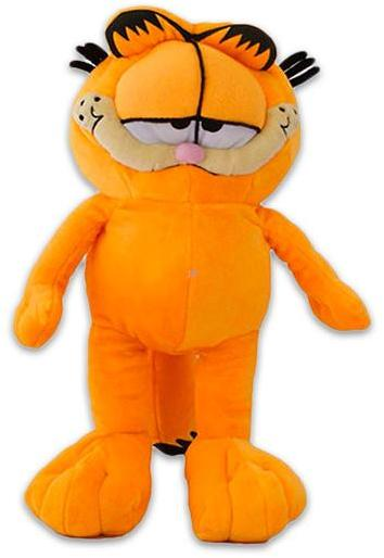Vásárlás  PMS Garfield plüss - 35cm Plüss figura árak ... 6493f2a095